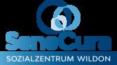 SeneCura Sozialzentrum Wildon Logo